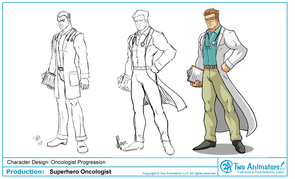 Character Design Hero : Superhero design ideas interior